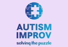 AutismImprov